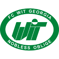 Wit Georgia Tbilisi team logo