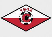 Septemvri Simitli team logo
