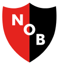Newells Old Boys team logo