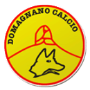 SP Domagnano team logo