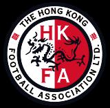 Hong Kong team logo