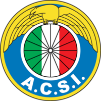 Audax Italiano team logo