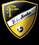 Honka Akatemia team logo