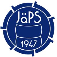 JaPS team logo
