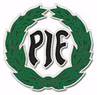 PIF team logo