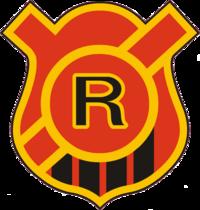 Rangers De Talca team logo