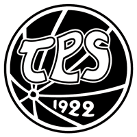 TPS team logo