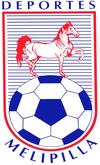 Deportes Melipilla team logo