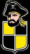 Coquimbo team logo