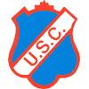 Concarneau team logo