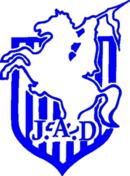 Drancy team logo