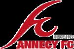 Annecy team logo