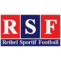 Www statarea soccer predictions bet statistics tips w