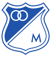 Millonarios vs America De Cali teams information, statistics and results