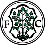 FC 08 Homburg team logo