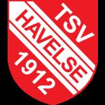 TSV Havelse team logo