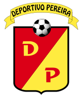 Pereira team logo