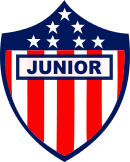 Junior team logo