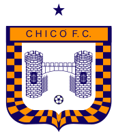 Chico team logo
