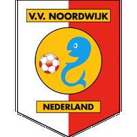 Noordwijk team logo