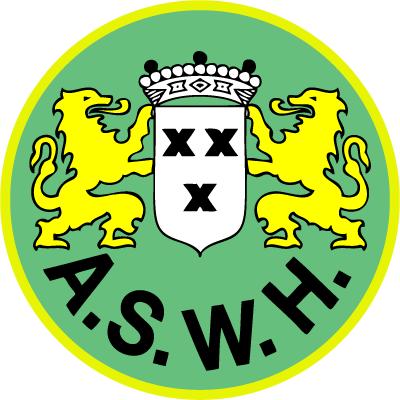 ASWH team logo