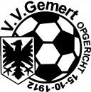 Gemert team logo