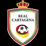 Real Cartagena team logo