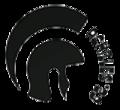 Achilles 29 team logo