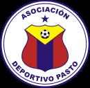 Deportivo Pasto team logo