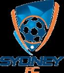 Sydney FC team logo