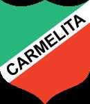 AD Carmelita team logo
