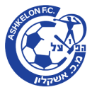 Hapoel Ashkelon team logo