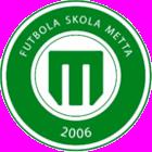 FS Metta/Lu team logo