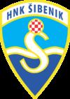 Sibenik team logo
