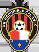 Medjimurje team logo