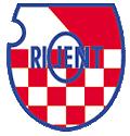Orijent Rijeka team logo