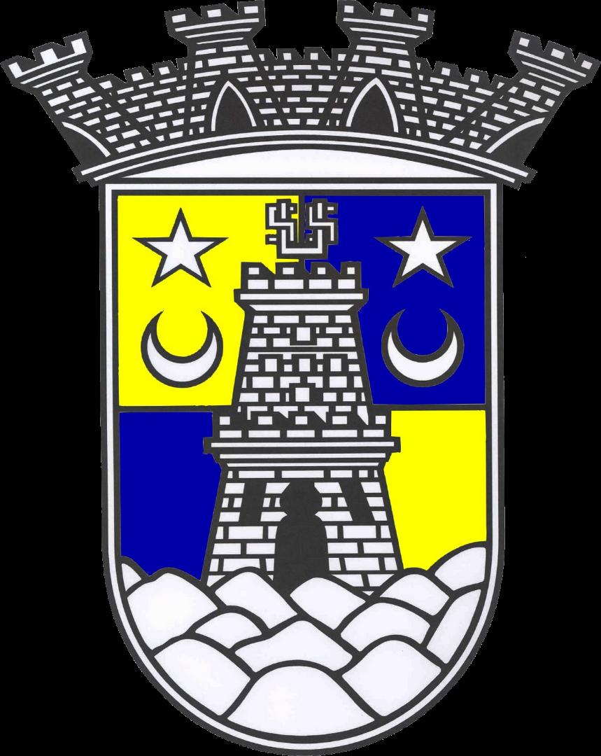 Sintrense team logo