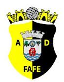 Fafe team logo