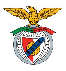 Benfica Castelo Branco team logo