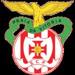 Praiense team logo