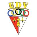 Vilafranquense team logo