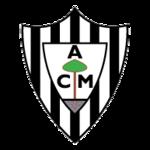 Marinhense team logo