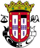 Caldas team logo