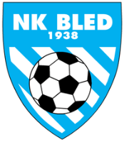 Bled team logo