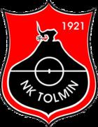 Tolmin team logo