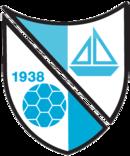 Jadran Dekani team logo