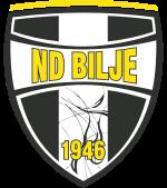 ND Bilje team logo