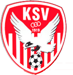 KSV Superfund team logo