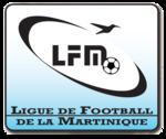 Martinique team logo