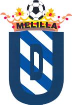 Melilla team logo
